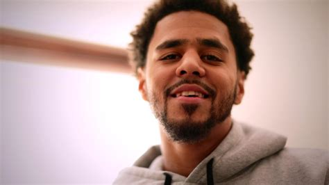 j cole hairstyle 2014 jcole hairstyle newhairstylesformen2014 com