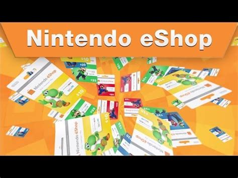 25 Dollar Amazon Gift Card Survey - how to get free nintendo eshop gift cards no survey doovi