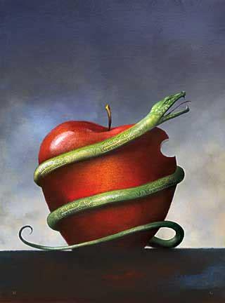snake apple frederic vidal us senator in washington dc my tweets