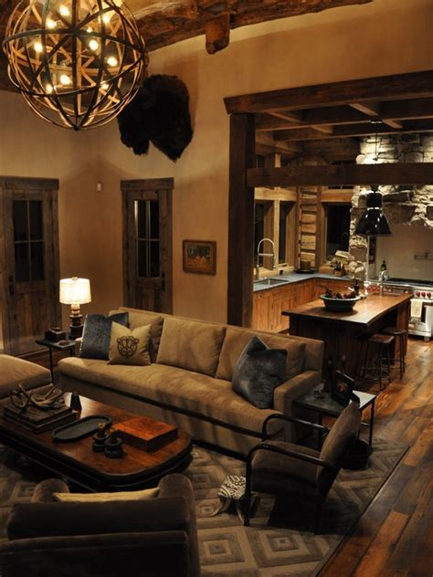 western decor ideas for living room 17 best images about western decor on pinterest western