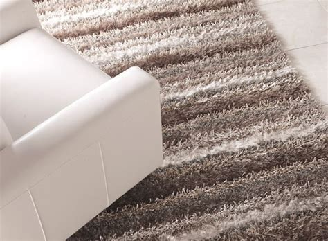 american furniture warehouse rugs rugs afw