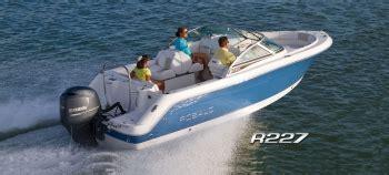 robalo r227 boat test robalo fishing boats dual console boats robalo australia