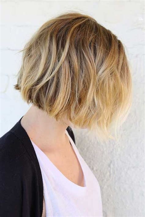 ombre hair color bob haircut 20 ombre bob hairstyles bob hairstyles 2017 short