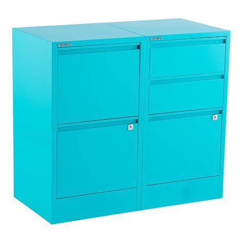 File Cabinets: glamorous colorful file cabinets Diy File