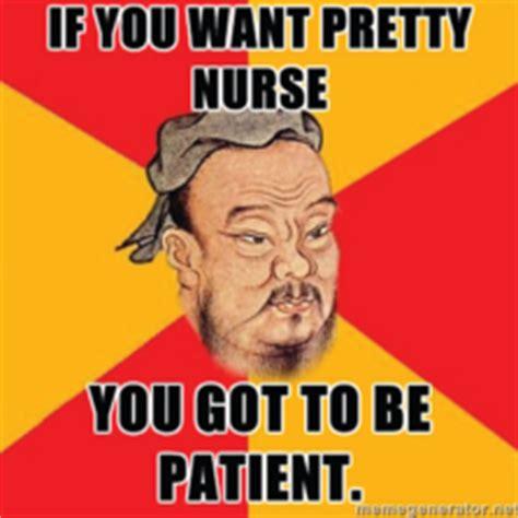 Confucius Meme - wise confucius hilarious pictures with captions