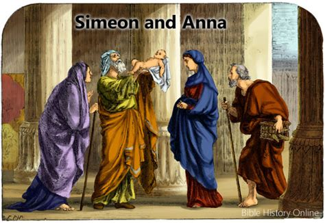 simeon from the bible seeking out the lost sheep of the house of yisrael male