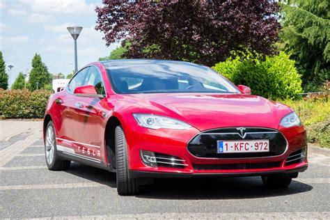 Tesla Supercharger Belgium Nous Avons Test 233 Le Nouveau Bolide 233 Lectrique De Tesla Geeko