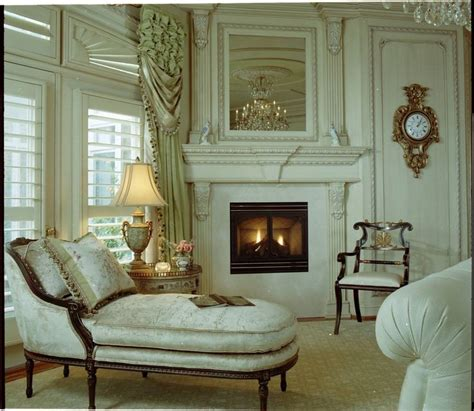 Luxury Vintage Living Room 1000 Ideas About Curtains On Moroccan
