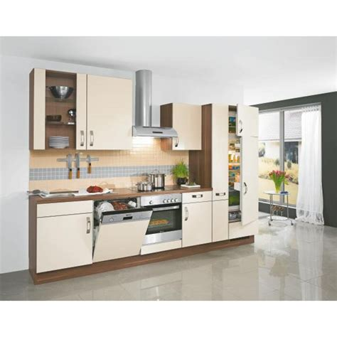 küche kaufen angebote k 252 chenblock angebote dockarm