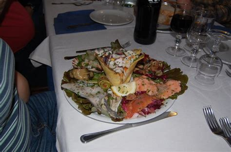 royal torvaianica ristorante recensioni numero royal torvaianica ristorante recensioni numero di