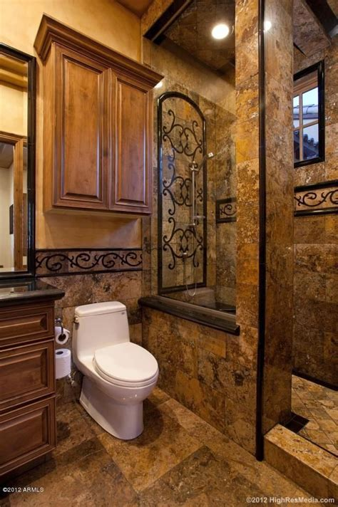 tuscan bathroom design tuscan bathroom design bleurghnow
