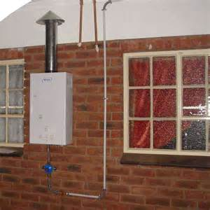 Ceiling Kitchen Lights - gas installations gas services gas repairs home gas cc