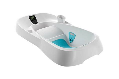 4moms infant tub review babygearspot best baby product