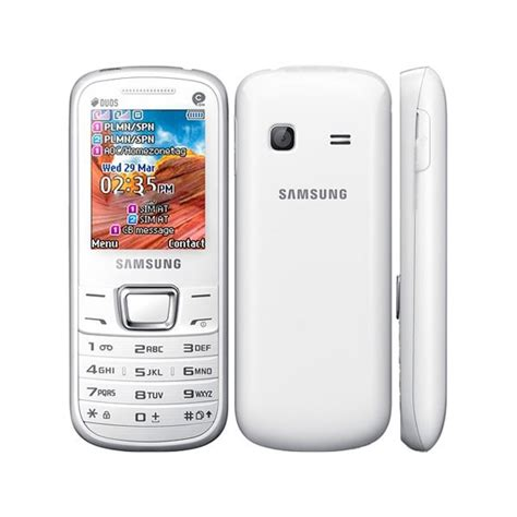 themes samsung e2252 samsung e2252 price in pakistan full specifications