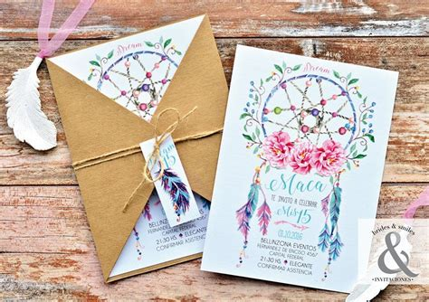 tarjetas on pinterest 15 anos wedding invitations and invitations tarjetas on pinterest 15 anos wedding invitations and