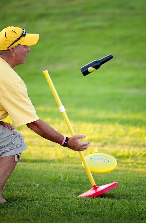 backyard frisbee games 1000 images about pep rally ideas on pinterest adult