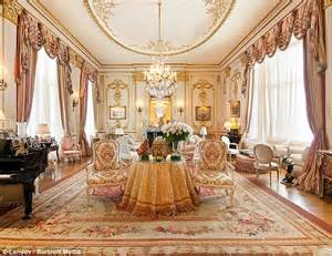 a new york apartment just sold for over 100 million breaking joan rivers set aside some of her 150m fortune for
