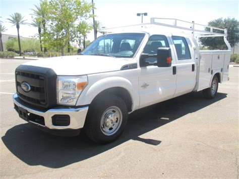 buy used sl 1 ton work truck srw in clarksville maryland united states used 2014 ford f350 srw 2wd 1 ton pickup truck for sale in az 2192