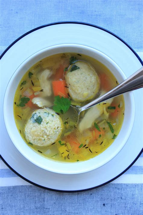 chicken soup with matzo balls barefoot contessa chicken chicken soup with matzo balls goldfinch scout