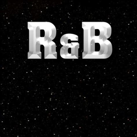 song r b r b song lyrics rbsonglyrics