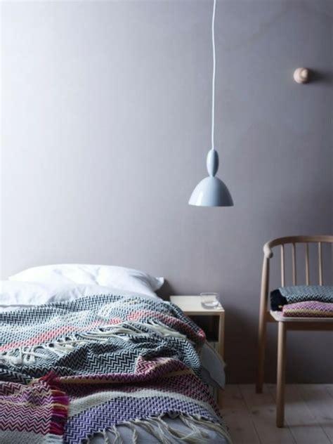 unique bedroom chandeliers bedroom pendant lights 40 unique lighting fixtures that