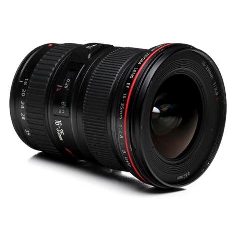 Lensa Fix Canon canon eos 5d iii paket i