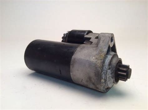 Wiper Honda New Odyssey 09 Bosch Aerofit 2617 motors for sale find or sell auto parts
