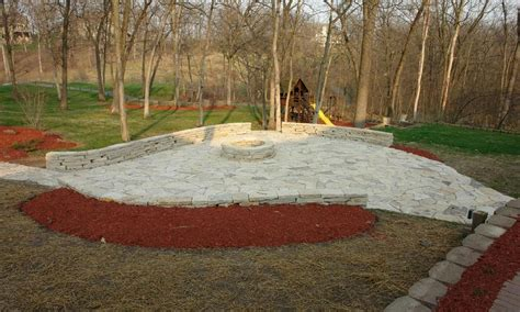 landscaping pea gravel cost landscaping gardening ideas