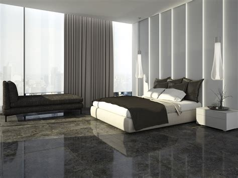 sol pour chambre carrelage pour chambre awesome with carrelage pour