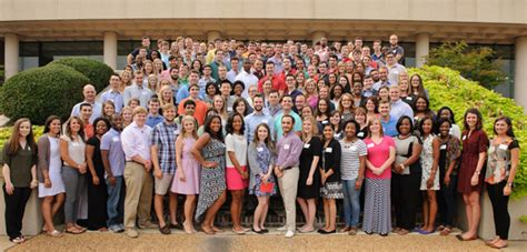 Of Alabama Jd Mba Program by Facts The Of Alabama School Of
