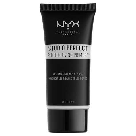 Makeup Primer highend drugstore primers for skin makeup for