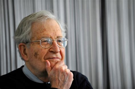 i cortili dello zio sam noam chomsky buzzfeed and vice are distorting free media