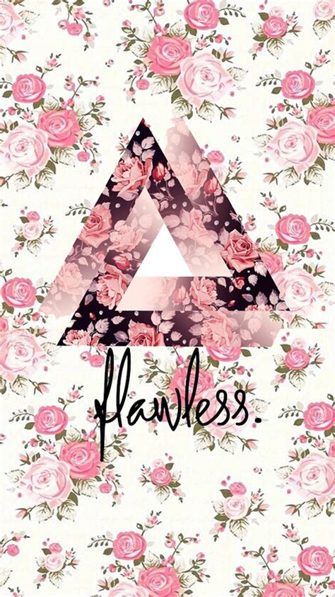 girly hipster wallpaper 138 best images about iphone wallpaper on pinterest