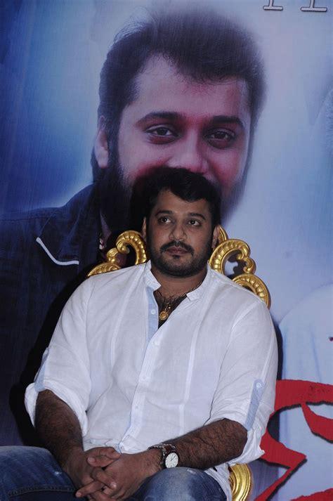 actor bala in veeram chennai365 actor bala press meet post veeram success