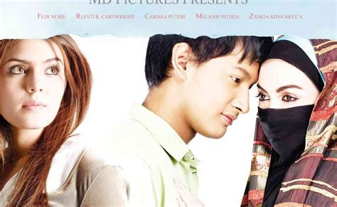 film kisah nyata olga saputra sinopsis film terbaru 2012 ayat ayat cinta 2008