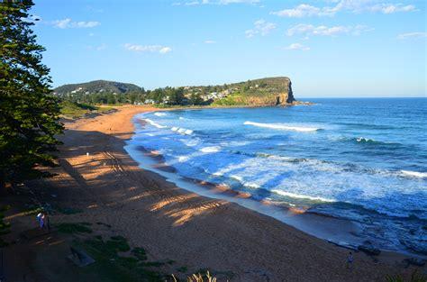 Avalon   Manly & Northern Beaches Australia
