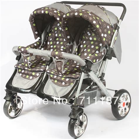 comfortable stroller for toddler chinese style stroller for twin babies beautiful