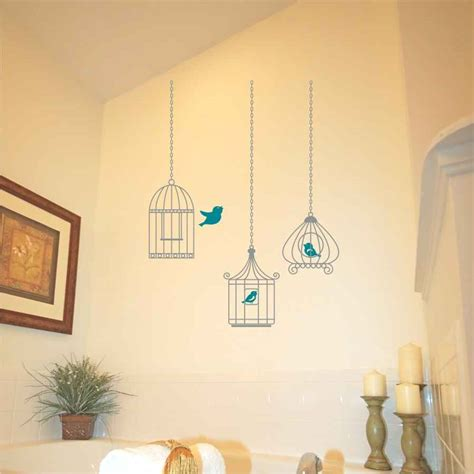 wall pictures for home decor wall art design ideas hanging birds vinyl wall art ideas