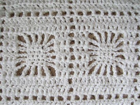 crochet spider web pattern blanket spider web baby blanket pattern it is easy to crochet