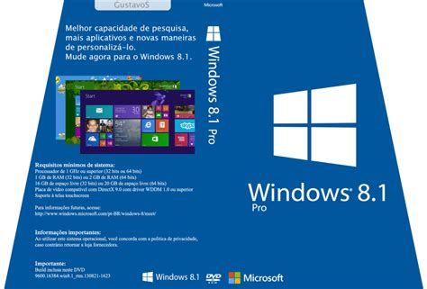 Windows 8 1 64bit windows 8 1 pro 64 32bit