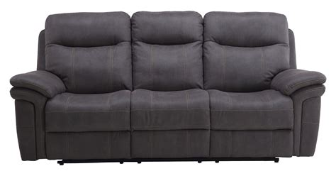 parker house sofa parker house mason power reclining sofa harrington home