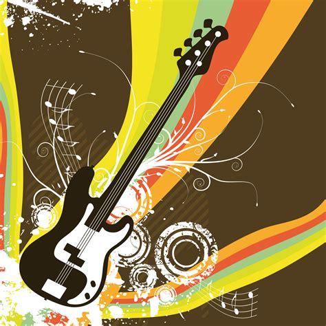 Smooth Jazz On Radiotunes Radiotunes Enjoy Amazing rock on radiotunes radiotunes enjoy amazing free