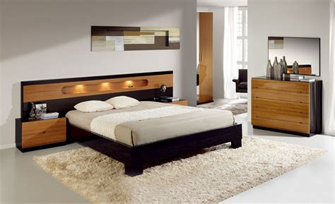 bedroom ideas 2013 rizkimezo modern bedrooms 2013 awesome bedroom design
