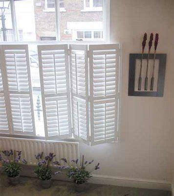 indoor window indoor window coverings saw these window treatments on