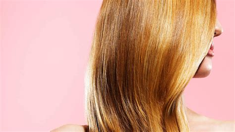 your hair color how to dye your hair at home