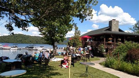 boathouse hours new summer hours at the moose lodge boathouse whiteface