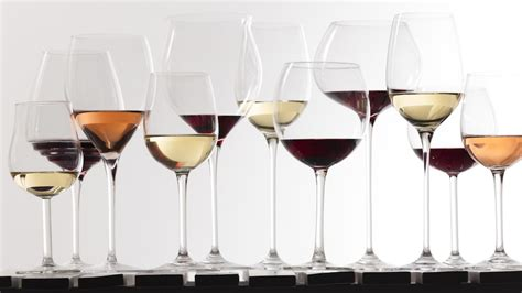 luxury wine glasses the luxury accessories you re probably paying too much for