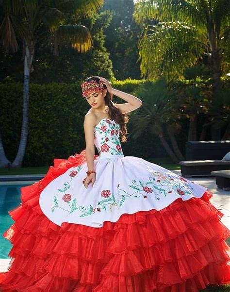 themes for quinceanera 2016 the best quinceanera themes for 2016 2017