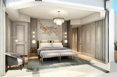 luxury accommodations  hyde park mandarin oriental