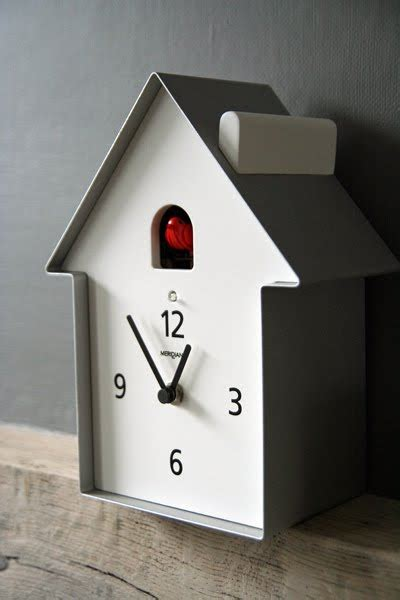 modern cuckoo clock cuckoo clocks what i want now sticky bee